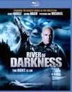 River Of Darkness [blu-ray] 19275077