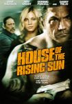 House Of The Rising Sun (dvd) 19275705