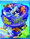 Tom And Jerry & The Wizard Of Oz [2 Discs] [blu-ray/dvd] 19276977