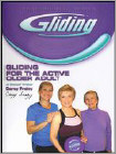 Gliding: For the Active Older Adult (DVD) 2007