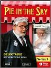 Pie in the Sky: Series 5 [3 Discs] (DVD) (Eng)