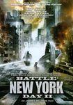 Battle: New York - Day 2 (dvd) 19281727