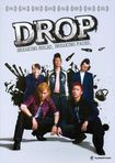 Drop (dvd) 19289082