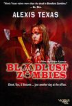 Bloodlust Zombies (dvd) 19290267