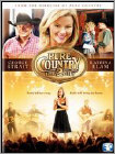 Pure Country 2: The Gift (dvd) 5403699