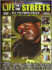 Life in the Streets: Raw and Uncut (DVD) 2000