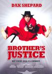 Brother's Justice (dvd) 19301734