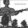 The Tallest Man on Earth [LP] - VINYL