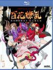Samurai Girls: Complete Collection [2 Discs] [blu-ray] 19306083