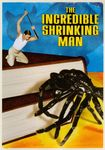 The Incredible Shrinking Man (dvd) 19307213