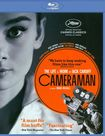 Cameraman: The Life And Work Of Jack Cardiff [blu-ray] 19307892