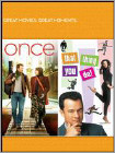 Once/That Thing You Do [2 Discs] (DVD) (Enhanced Widescreen for 16x9 TV)