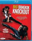 Bko: Bangkok Knockout [blu-ray] 19309345