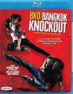 Bko: Bangkok Knockout [blu-ray] 19309345