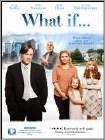 What If... (DVD) (Enhanced Widescreen for 16x9 TV) (Eng) 2010