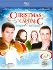 Christmas With A Capital C [blu-ray] [english] [2010] 19309636