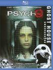 Psych: 9 [blu-ray] 1931071