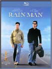Rain Man (Blu-ray Disc) (Enhanced Widescreen for 16x9 TV) (Eng/Spa/Fre) 1988