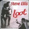 Loot - CD