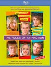 The Rules Of Attraction [blu-ray] 1931178