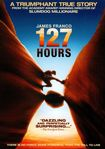 127 Hours (dvd) 1931187