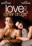 Love And Other Drugs (dvd) 1931239