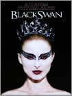 Black Swan (DVD) 2010