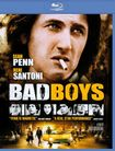 Bad Boys [blu-ray] 1931275