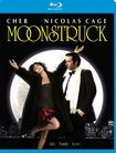 Moonstruck [blu-ray] 1931284
