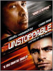 Unstoppable (DVD) (Enhanced Widescreen for 16x9 TV) (Eng/Spa/Fre) 2010