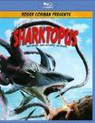 Sharktopus [blu-ray] 1931423