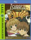 Tsubasa: Season 2 [s.a.v.e.] [4 Discs] [blu-ray] 19316405