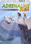 Adrenaline Rush: The Science Of Risk (dvd) 19322585