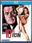 The 10th Victim (Blu-ray Disc) (Italian/Eng) 1965