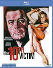 The 10th Victim [blu-ray] 19326851