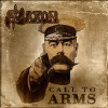 Call to Arms - CD