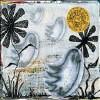 After Nights Without Sleep [Digipak] - CD