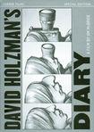 David Holzman's Diary [special Edition] (dvd) 19337162