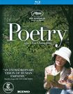 Poetry [blu-ray] 19337417