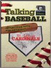 Talking Baseball Ed Randall: St Louis Cardinals 1 (DVD)