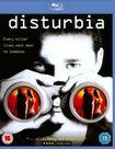 Disturbia (blu-ray) 19341968