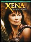 Xena: Warrior Princess - Season Two [5 Discs] (DVD) (Eng)