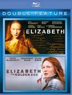 Elizabeth/elizabeth: The Golden Age [2 Discs] [blu-ray] 1934281