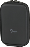 "Lowepro - 5.0 Navi Case for Most 5"" GPS"
