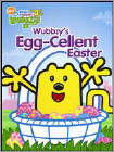 WOW WOW WUBBZY: WUBBZY'S EGG-CELLENT EASTER (DVD) (Eng)