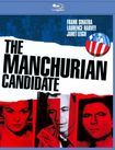 The Manchurian Candidate [blu-ray] 1934906