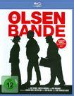Die Olsenbande [blu-ray] 19353709