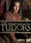 The Tudors: The Complete Series [14 Discs] (dvd) 1935682