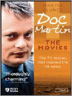 Doc Martin: The Movies [2 Discs] (DVD)