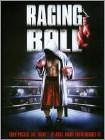 Raging Boll (DVD) (Enhanced Widescreen for 16x9 TV) (Eng) 2010